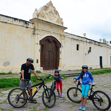 city-tour-salta-biking 1