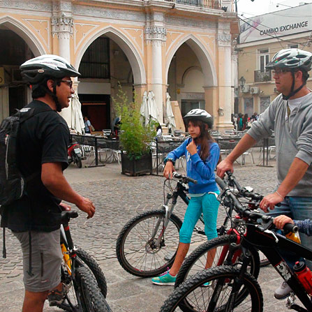 city-tour-salta-biking 2