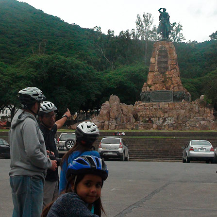city-tour-salta-biking 3