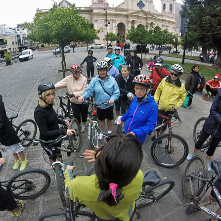 city-tour-salta-biking 4
